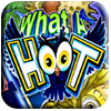 What a Hoot Free Slots Demo