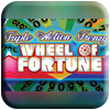 Wheel of Fortune - Triple Action Frenzy Slot Machine