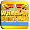Wheel of Fortune Hollywood Edition Slot Machine