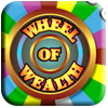 Wheel of Wealth Free Slots Demo