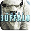 White Buffalo Free Slots Demo