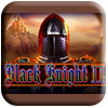 Black Knight II Slot Machine