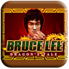 Bruce Lee - Dragon's Tale Slot Machine