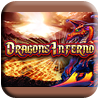 Dragon's Inferno Slot Machine
