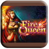 Fire Queen Free Slots Demo
