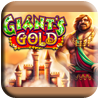 Giant�s Gold Slot Machine