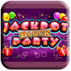 Jackpot Block Party Free Slots Demo