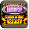 KISS Shout It Loud Free Slots Demo