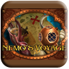 Nemo's Voyage Slot Machine