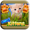 OMG! Kittens Slot Machine