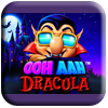 OOH AAH Draclua Slot Machine