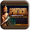 Spartacus Gladiator Of Rome Free Slots Demo