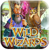 Wild Wizards Free Slots Demo