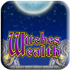 Witches Wealth Free Slots Demo