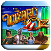 The Wizard of Oz Slot Machine