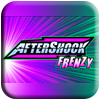 Aftershock Free Slots Demo