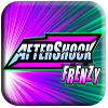 AfterShock Frenzy Slot Machine