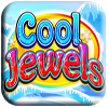 Cool Jewels Free Slots Demo