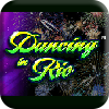 Dancing in Rio Free Slots Demo