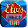 Elvis the King Lives Free Slots Demo