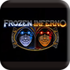 Frozen Inferno Free Slots Demo