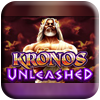 Kronos Unleashed Free Slots Demo