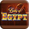 Lady of Egypt Free Slots Demo