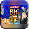 Monopoly Big Money Reel Free Slots Demo