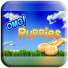 OMG! Puppies Free Slots Demo