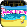 Paradise Suite Slot Machine