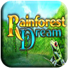 Rainforest Dream Slot Machine