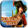 Red Flag Fleet Free Slots Demo