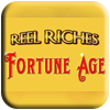 Reel Riches Fortune Age Free Slots Demo