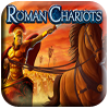 Roman Chariots Slot Machine