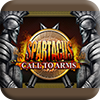Spartacus Call to Arms Free Slots Demo