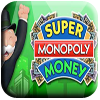 Super Monopoly Money Free Slots Demo