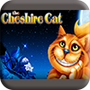 The Cheshire Cat Free Slots Demo