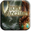 Viking Vanguard Free Slots Demo