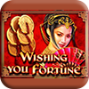 Wishing You Fortune Free Slots Demo