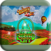 The Wizard of Oz Road to Emerald City Free Slots Demo