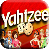 Yahtzee Slot Machine