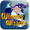 Winning Wizards Free Slots Demo