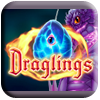 Draglings Slot Machine