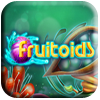 Fruitoids Slot Machine