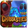 Chibeasties slot review