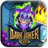 The Dark Joker Rizes Slot Machine