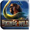 Vikings Go Wild slot review