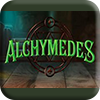 Alchymedes Slot Machine