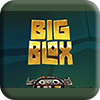 Big Blox Slot Machine