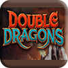 Double Dragons Slot Machine